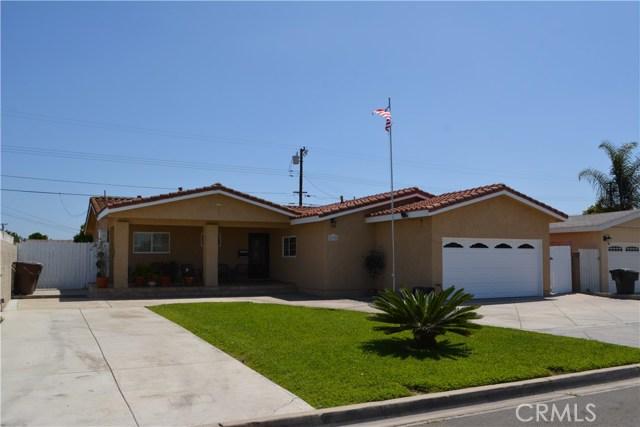 2832 W Academy Av, Anaheim, CA 92804 Photo 1