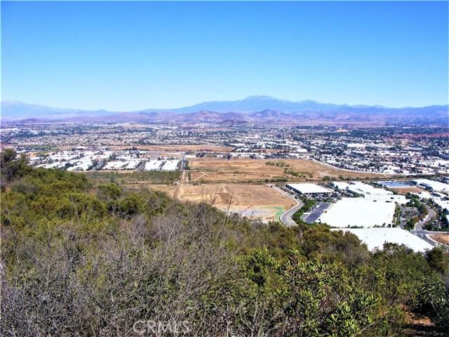 29820 Rancho California Rd, Temecula, CA 92590 Photo 48