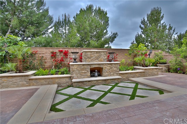 18 Lowland Irvine, CA 92602 - MLS #: OC18104076