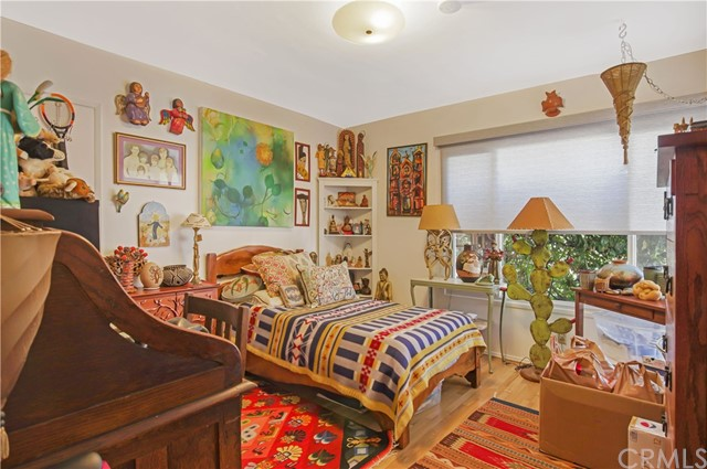 804 California Street, El Segundo, California 90245, 4 Bedrooms Bedrooms, ,2 BathroomsBathrooms,Single family residence,For Sale,California,SB19274230