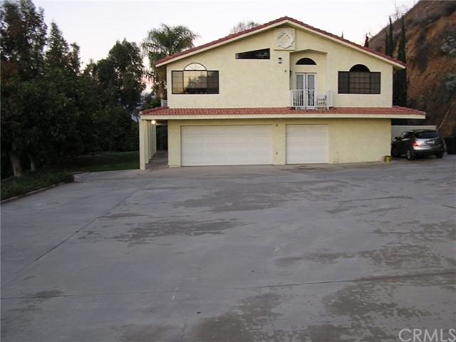1815 Hill Top Dr., Grand Terrace, CA 92313 Photo
