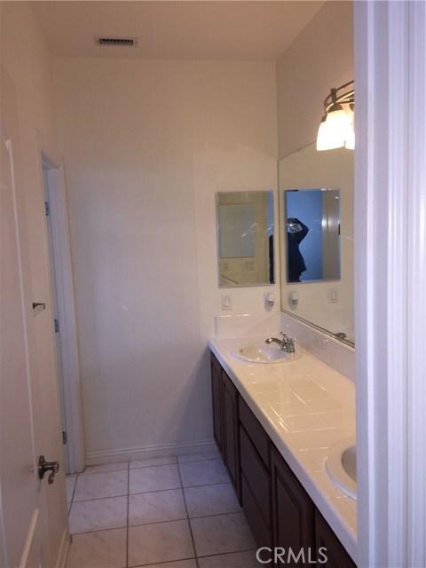 611 Skyline Drive Diamond Bar, CA 91765 - MLS #: AR18007615