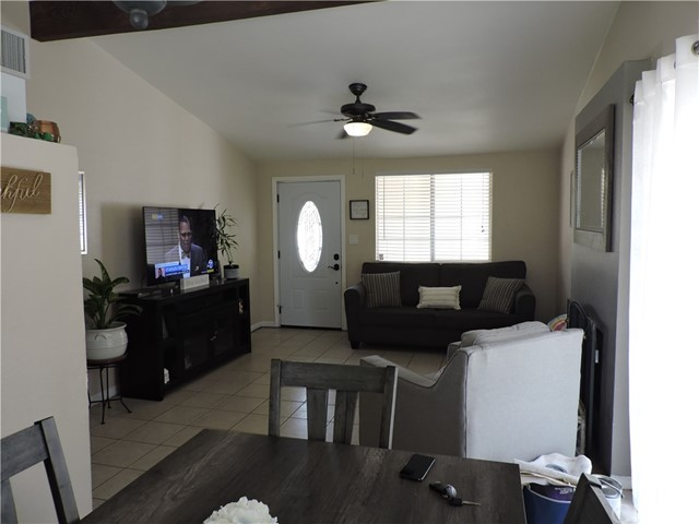 1248 E Sandalwood Av, Anaheim, CA 92805 Photo 1