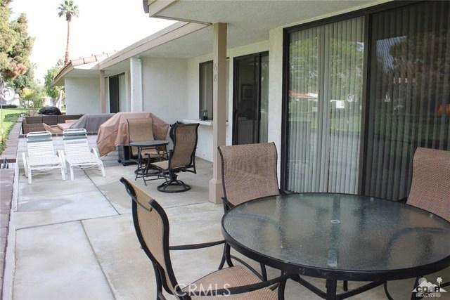 68 El Toro Drive, Rancho Mirage CA: http://media.crmls.org/medias/fe34692a-83ba-45aa-be32-9d34250864e0.jpg