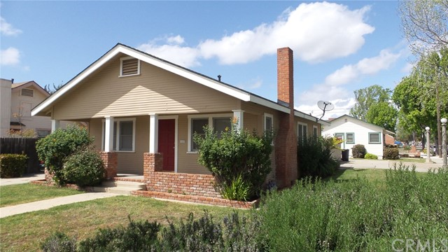 Property for sale at 527 E Tunnell Street, Santa Maria,  CA 93454