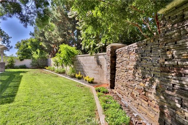 14912 Franklin Lane, Eastvale CA: http://media.crmls.org/medias/fe370d39-258d-4dea-8a5b-82f4950240bc.jpg