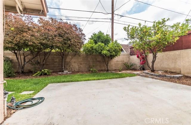 1601 W Cutter Rd, Anaheim, CA 92801 Photo 7