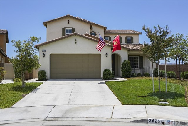 34251 Coppola St, Temecula, CA 92592 Photo 3