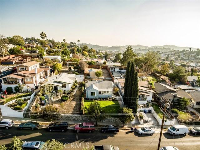 6130 Hillandale Dr, Los Angeles, CA 90042 Photo 31