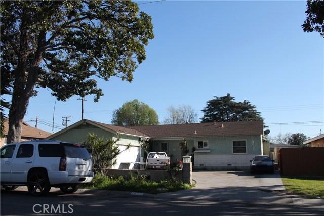 12222   Stanford Avenue , GARDEN GROVE