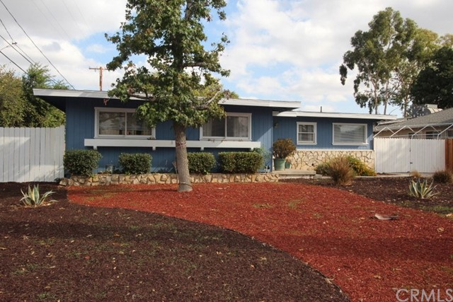 6450 Riverside Avenue Riverside, CA 92506 is listed for sale as MLS Listing IV16739560
