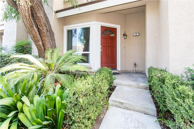115 Goldenrod, Irvine, CA 92614 Photo