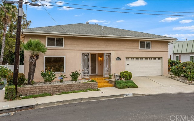 2217 Wanderer Drive, San Pedro, California 90732, 4 Bedrooms Bedrooms, ,3 BathroomsBathrooms,Single family residence,For Sale,Wanderer,SB20014783