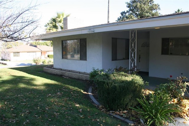 Rental Homes for Rent, ListingId:37087057, location: 11359 Campus Street Loma Linda 92354