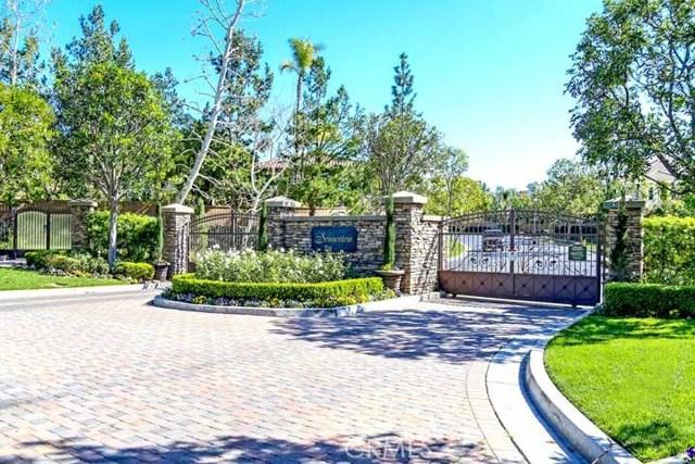 16 Plumbago, Irvine CA: http://media.crmls.org/medias/fe3c81cc-b799-4efd-978e-fed8df63886e.jpg