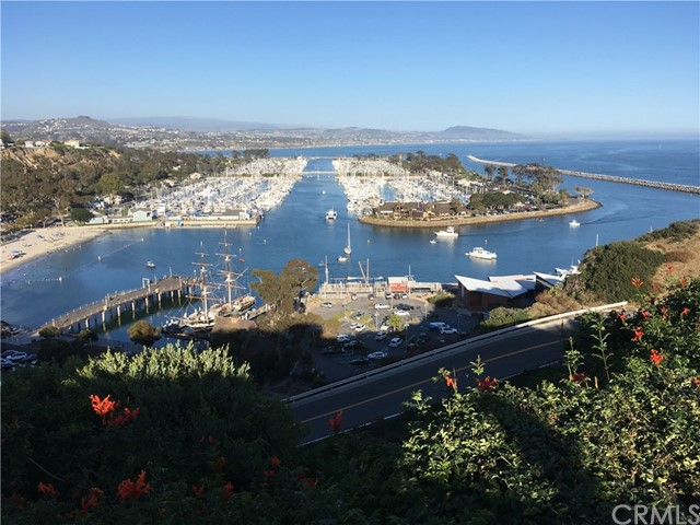 , CA  is listed for sale as MLS Listing OC17227093