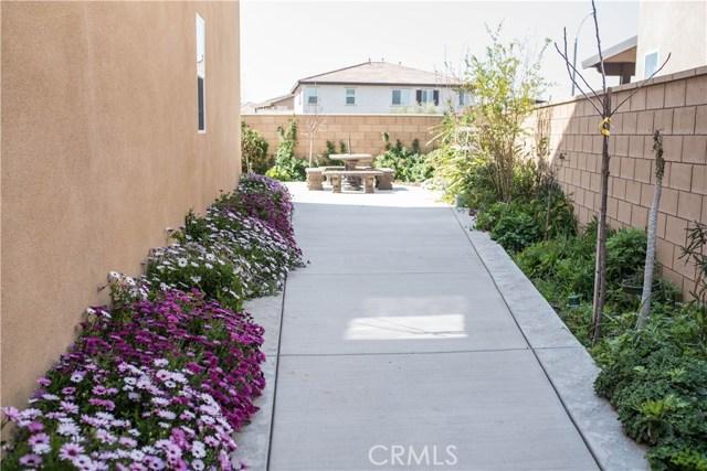 11822 Sanderling Way,Jurupa Valley,CA 91752, USA