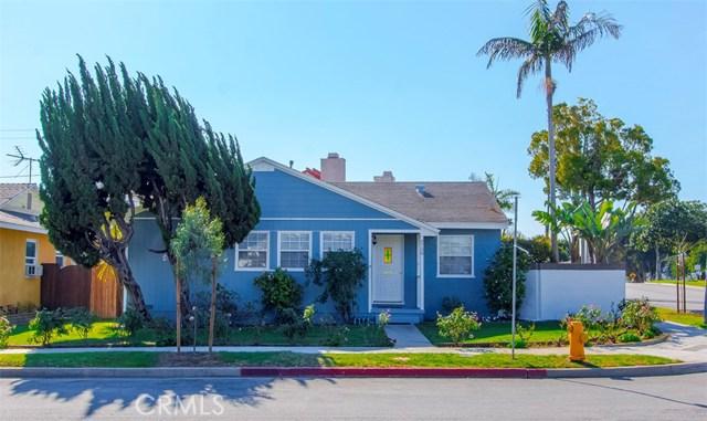 4738 Narrot Street, Torrance CA: http://media.crmls.org/medias/fe404049-795c-421a-96f8-9d4d48ddd134.jpg