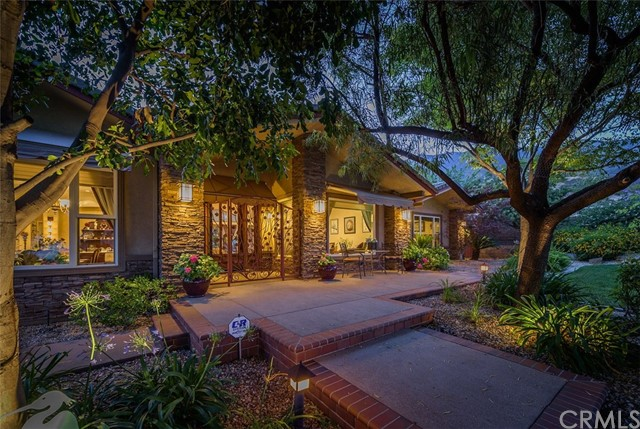 2 Gooseneck Road, Rancho Cucamonga, CA 91737