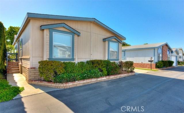 201 W Collins Avenue 8, Orange, CA 92867