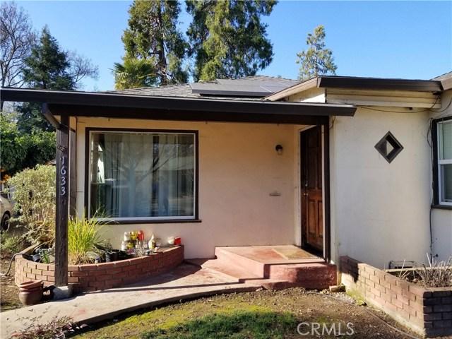 1633 Citrus Avenue, Chico CA: http://media.crmls.org/medias/fe446628-5197-430e-8103-d3d1a0835dc8.jpg
