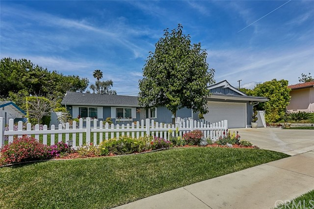 Photo of 6917 Purple Ridge Drive, Rancho Palos Verdes, CA 90275
