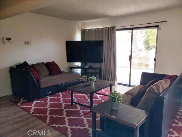 1400 W Edgehill Road, San Bernardino CA: http://media.crmls.org/medias/fe479439-a3f7-4e30-8d1a-bca7225e2311.jpg