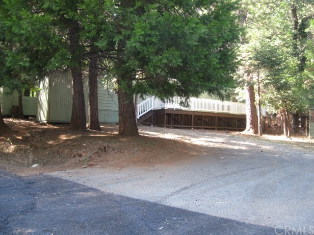 6395 Columbine Road Magalia, CA 95954 - MLS #: CH17136216