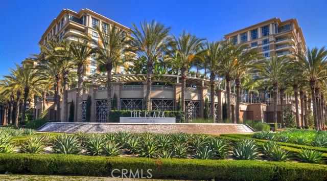 5086 Scholarship Irvine, CA 92612 - MLS #: OC18117682