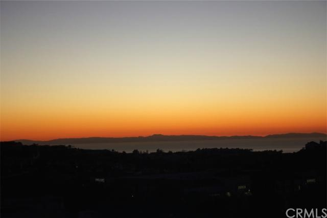 20 Tesoro Newport Coast, CA 92657 - MLS #: NP18169520