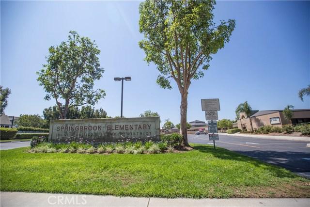 125 Greenmoor, Irvine, CA 92614 Photo 39