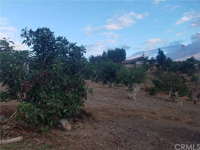 0 Sandia Creek Dr, Temecula, CA  Photo 47