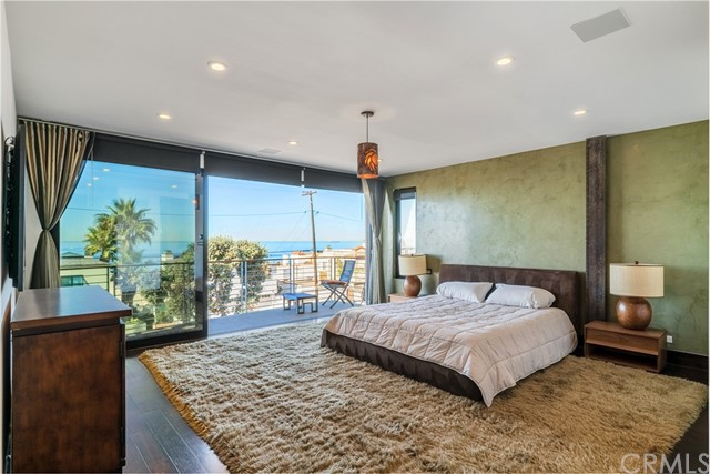 3316 Hermosa Ave, Hermosa Beach, CA 90254 photo 15