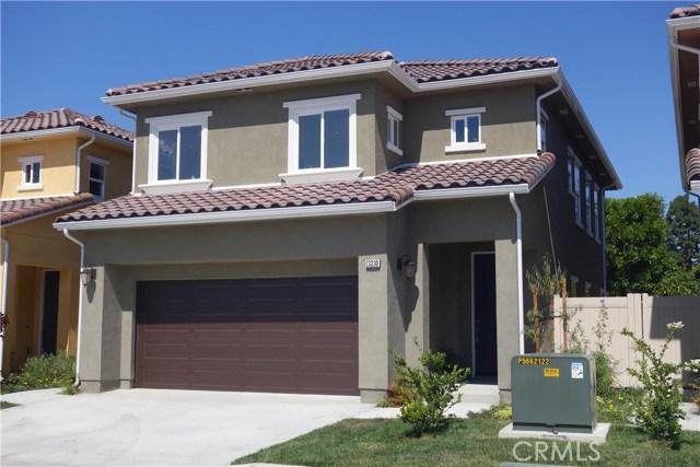 13230 Sunny Sage Lane, Garden Grove, CA, 92844