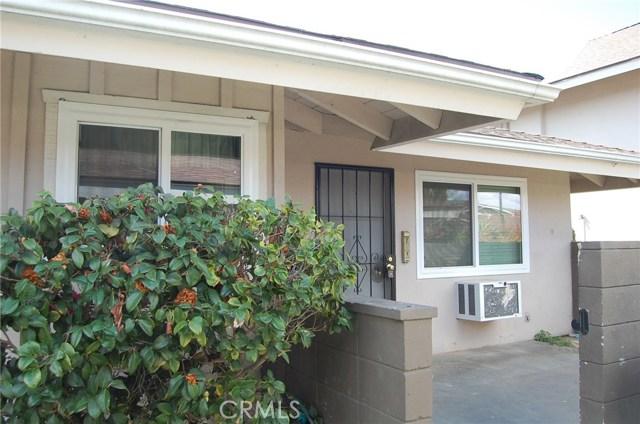 10767 Magnolia Av, Anaheim, CA 92804 Photo 1