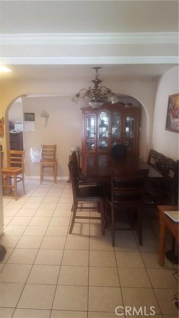 13687 Beckner Street, La Puente CA: http://media.crmls.org/medias/fe521b2f-3999-4fa1-9e15-6311b94bff16.jpg