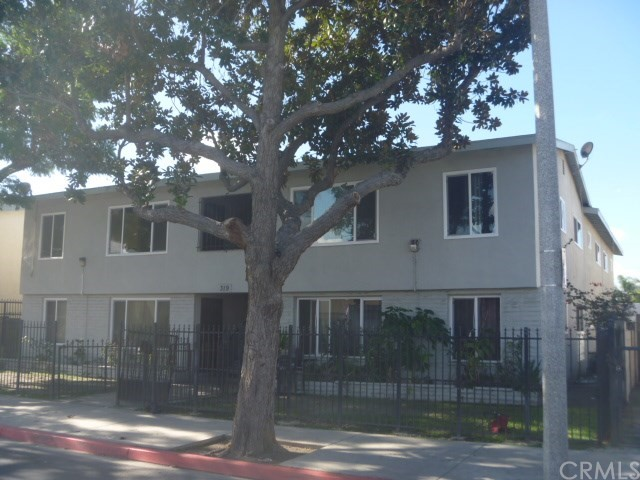 Single Family for Sale at 319 Bush Street N Anaheim, California 92805 United States