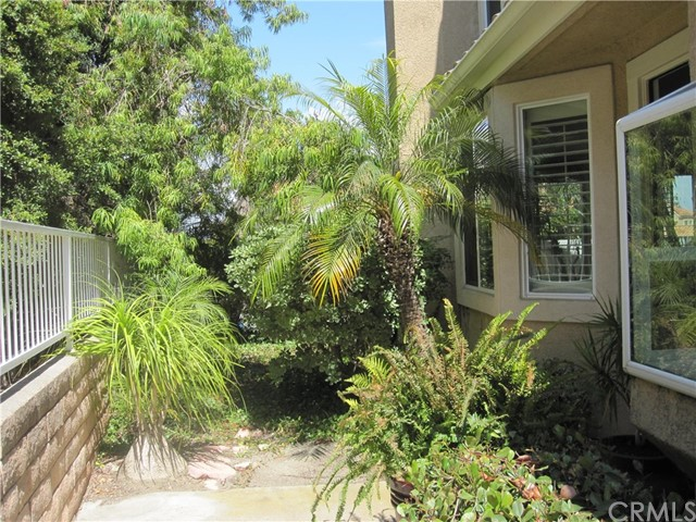 29422 Via Napoli Unit 119 Laguna Niguel, CA 92677 - MLS #: OC18162094