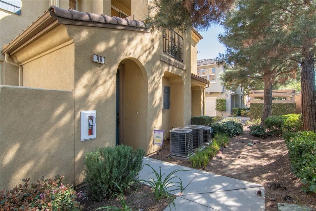 Photo of 28365 Socorro Street #46, Murrieta, CA 92563