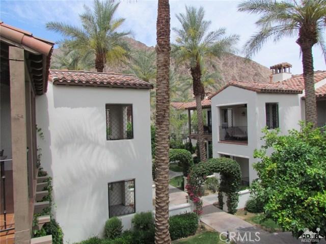 48576 Legacy Drive La Quinta, CA 92253 - MLS #: 218013648DA