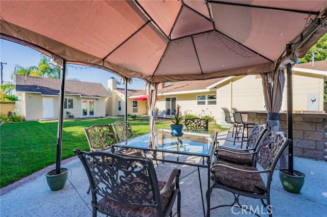 2223 S Della Ln, Anaheim, CA 92802 Photo 30