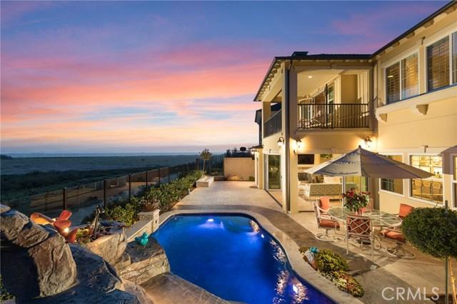 Photo of 4572 Oceanridge Drive, Huntington Beach, CA 92649