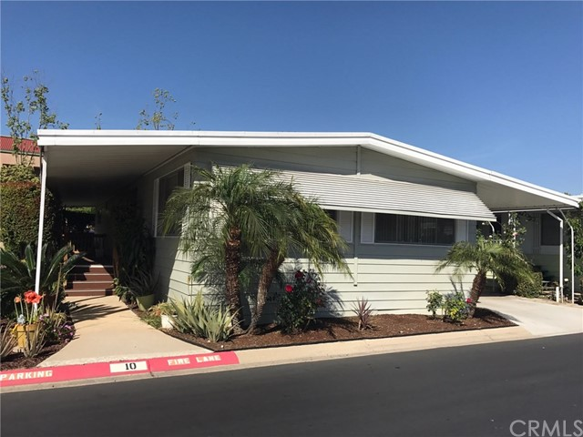 14851 Jeffrey Road 10, Irvine, CA 92618