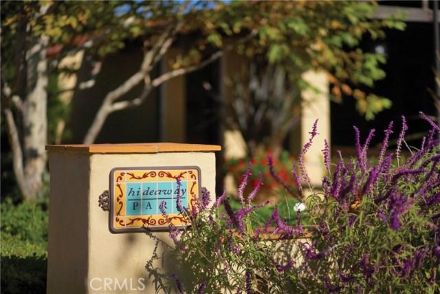 32 Midsummer, Irvine, CA 92620 Photo 21