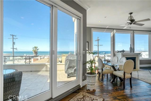 130 30th Street, Hermosa Beach CA: http://media.crmls.org/medias/fe5afa75-c49d-4daa-a61f-e70348b5e3fc.jpg