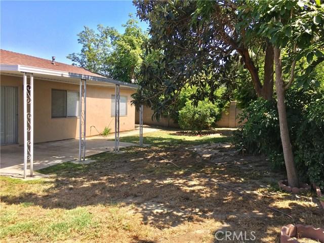 17241 Oak Street, Fountain Valley CA: http://media.crmls.org/medias/fe5ba580-fe9f-409a-9f14-4336b7ada7d4.jpg