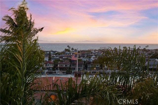Photo of 2508 Ocean Boulevard, Corona del Mar, CA 92625