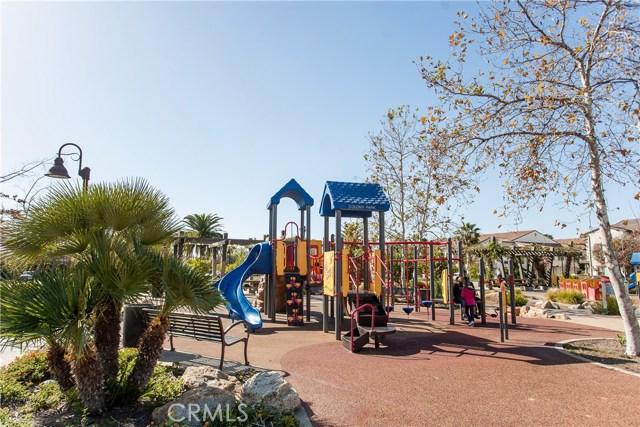 741 S Kroeger St, Anaheim, CA 92805 Photo 40