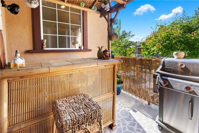 Vinca Court, Ladera Ranch, California 92694, 2 Bedrooms Bedrooms, ,2 BathroomsBathrooms,Condominium,Pending,Vinca,OC20219732
