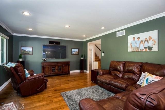 3602 Greve Drive Rancho Palos Verdes, CA 90275 - MLS #: PV17153077